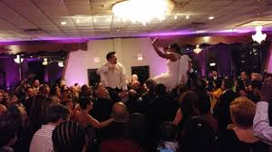 wedding band or dj new york russian wedding band live and entertainment mc