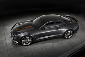 camaro car black 2017 chevrolet camaro reviews and rating motor trend