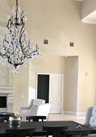 interior home color benjamin manchester is one of the best paint colours for