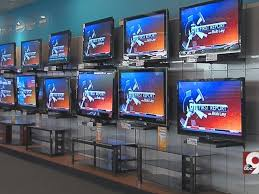 best black friday deals on big screem tv best time to buy a tv it u0027s not black friday theindychannel com