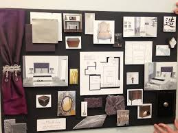 Interior Design Material Board by Online Interior Design Service Interior Design Boards