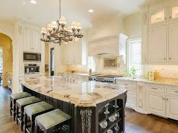 beautiful backsplashes kitchens 371 best kitchen and dining images on dining room