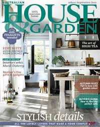 home magazine online house magazine online christmas ideas the latest architectural