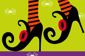Halloween Monster Bash by Images Monster Mash