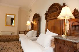 hotel bedroom lighting best western beamish hall hotel