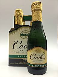 martini and rossi champagne cook u0027s extra dry champagne quality liquor store