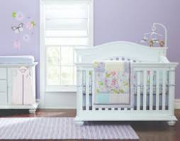 discount purple butterfly crib bedding 2017 purple butterfly