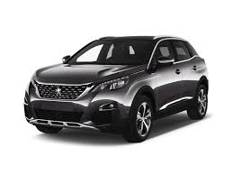 peugeot logo 2017 2017 peugeot 3008 prices in bahrain gulf specs u0026 reviews for