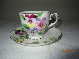 tuscan english bone china patterns tuscan fine english bone