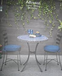 Patio Furniture Target Clearance by Best 25 Patio Cushions Clearance Ideas On Pinterest Large