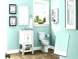 small bathroom colors and designs bathroom wall paint bathroom paint design ideas small bathroom wall