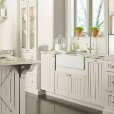 How To Properly Care For Your Kitchen Cabinets Martha Stewart - Lining kitchen cabinets