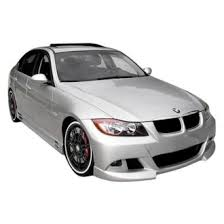 2006 white bmw 325i 2006 bmw 3 series kits ground effects carid com
