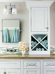 bathroom storage ideas sink bathroom ideas diy small bathroom storage ideas bathroom