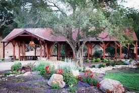 Northern California Wedding Venues Rustic Outdoor Wedding Venues In Northern California Dodasa Ranch