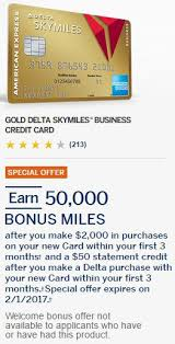 delta gold business card 2 1 last call for the amex delta platinum 70k gold 50k refer a