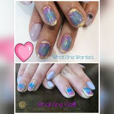 gel nails beautify your nails from genuine online stores pure escape beauty bar 155 photos u0026 61 reviews nail salons