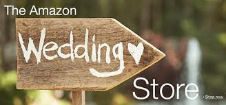 place to register for wedding s wedding registry why it s the place for newly engaged