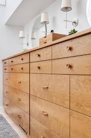 in bureau custom closet cabinetry platt builders