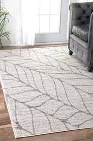 oriental design rug 4x5 persian durable handmade high end cheap