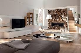 Scandinavian Living Room Design Style Decor Around The World - Scandinavian design living room