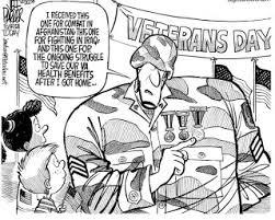 printable veterans day cards veteran s day card
