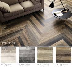 Laminate Flooring Wood Look New Wood Look Tiles We Love Premier Tile Corporation
