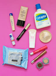top 10 drugstore beauty products u2013 a beautiful mess