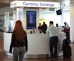 bureau de change travelex brussels airport website