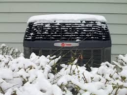 winter air conditioner covers lowe s hours thanksgiving day football