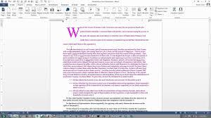resume template microsoft word 2013 word resume templates corybantic us resume template download free templates for microsoft inside 87 resume templates on word