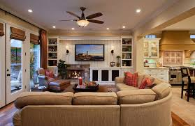 interior decorations for home family room design home bunch interior design ideas family room