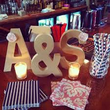Home Engagement Decoration Ideas Engagement Party Weekend Projects Lovely Life Styling