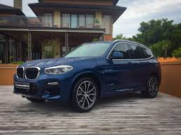 bmw car bmw car news auto trader south africa
