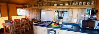 cours de cuisine landes cours de cuisine dans les landes 20 images granvillage gîte
