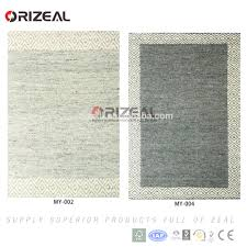 Wool Ball Rug Wool Ball Rug Wool Ball Rug Suppliers And Manufacturers At