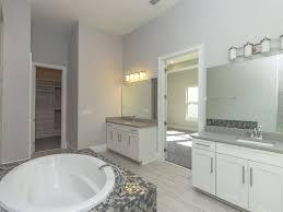 bathroom bathroom interior design pictures traditional bathroom