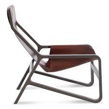 stella lounge chair modern chairs u0026 seating blu dot