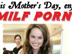 Mothers Day Memes - mothers day meme weknowmemes