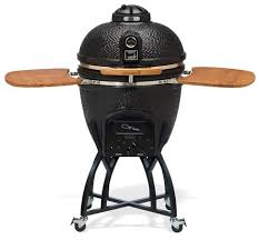 charcoal grills you u0027ll love wayfair