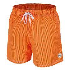 campari orange cmp shorts campari orange pop buy and offers on trekkinn
