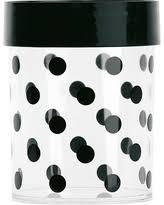 black kitchen canister black kitchen canisters sales deals
