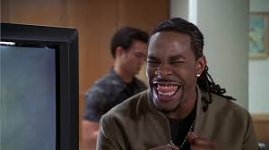 busta rhymes halloween resurrection old pics clean up