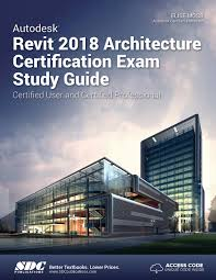 architecture view architecture textbooks cool home design modern