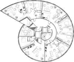 cool floor plans cool office floor plans with snailtower k nnapu padrik
