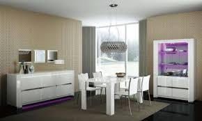 White Dining Room Buffet Italian White High Gloss Dining Buffet Elegance Esfelegance