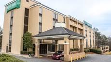 Comfort Inn Durham Nc Mt Moriah Rd Red Roof Inn Chapel Hill Unc Tourist Class Durham Nc Hotels