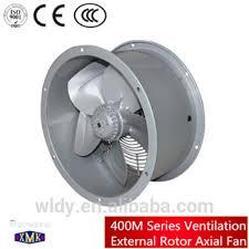 industrial exhaust fan motor 400m series max volume exhaust fan motor buy exhaust fan motor ac