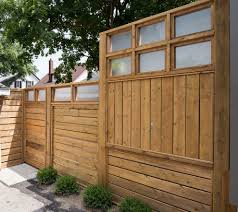 san diego modern wood fence patio contemporary with wooden slat