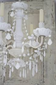 Cricut Chandelier 450 Best Chandeliers Images On Pinterest Home Crystal
